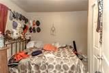 14606 Washington Avenue - Photo 8