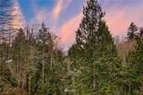 4294 Colony Mountain Drive - Photo 2