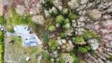 4294 Colony Mountain Drive - Photo 20