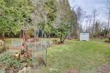 4294 Colony Mountain Drive - Photo 3