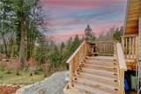 4294 Colony Mountain Drive - Photo 22