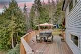 4294 Colony Mountain Drive - Photo 25