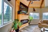 4294 Colony Mountain Drive - Photo 10