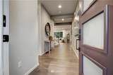 18718 Meridian Place - Photo 2