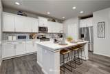 18718 Meridian Place - Photo 13