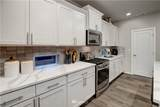 18718 Meridian Place - Photo 14