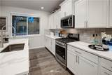 18718 Meridian Place - Photo 16