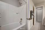 18718 Meridian Place - Photo 23
