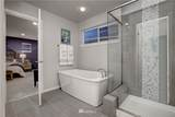 18718 Meridian Place - Photo 29