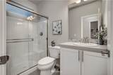 18718 Meridian Place - Photo 4