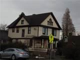 1315 4th Street - Photo 8