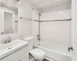 12906 8th Avenue - Photo 15