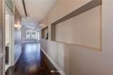 663 11th Avenue - Photo 14