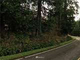 5 Freestad Road - Photo 8