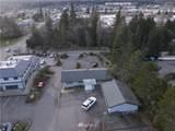 9962 Levin Road - Photo 2