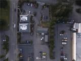 9962 Levin Road - Photo 13