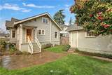 2814 30th Avenue - Photo 27
