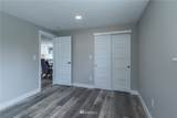 7153 35th Avenue - Photo 12
