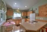 455 Quinault Avenue - Photo 11