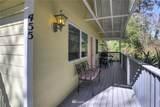 455 Quinault Avenue - Photo 4