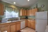 455 Quinault Avenue - Photo 10