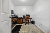 11922 52nd Avenue - Photo 17