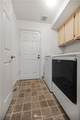 11922 52nd Avenue - Photo 20