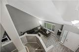 11922 52nd Avenue - Photo 21