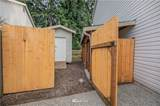 11922 52nd Avenue - Photo 31