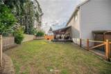11922 52nd Avenue - Photo 33