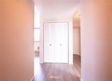 521 5th Avenue - Photo 12