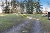 4336 Bethel Road - Photo 14