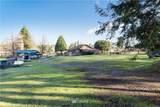 4336 Bethel Road - Photo 18