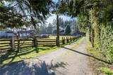 4336 Bethel Road - Photo 27