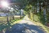 4336 Bethel Road - Photo 28