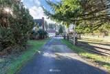 4336 Bethel Road - Photo 32