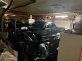 6174 Grandridge Drive - Photo 13