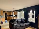 6174 Grandridge Drive - Photo 7