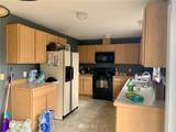 6174 Grandridge Drive - Photo 8
