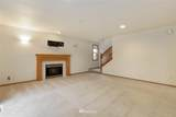 2910 165th Avenue - Photo 14