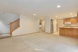 2910 165th Avenue - Photo 17