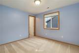2910 165th Avenue - Photo 29