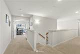 16409 54th Avenue - Photo 24