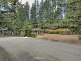 1450 Colony Surf Drive - Photo 17