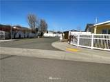 1100 Rosewood Drive - Photo 17