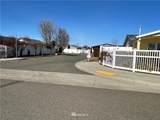 1100 Rosewood Drive - Photo 20