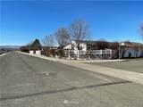 1100 Rosewood Drive - Photo 21