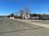 1100 Rosewood Drive - Photo 22