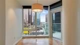 500 106th Avenue - Photo 14