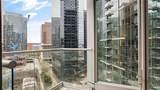 500 106th Avenue - Photo 17